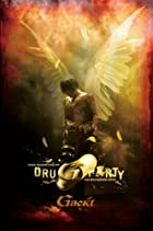 GACKT TRAINING DAYS 2006 DRUG PARTY (Amazon.co.jp限定通常版) [DVD]()
