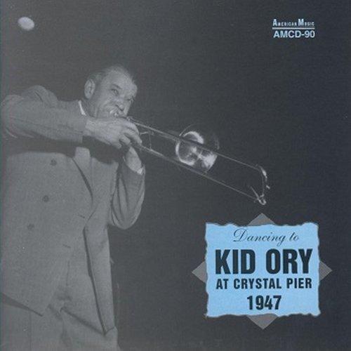Amazon Music - キッド・オリー...