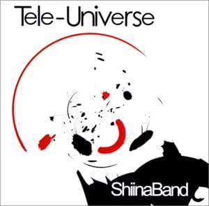 Tele-Universe~Works that we can temporally do with HipHop and Jazz~