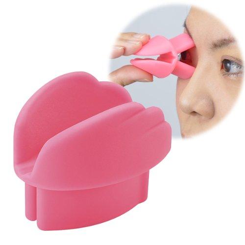 目 マッサージ 目 疲れ 目 たるみ防止 眼輪筋エクササイズ アイストレッチ
