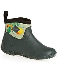Muck Boot メンズ
