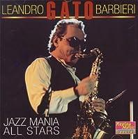 Jazz Mania All Stars