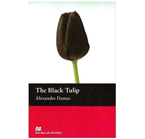 The The Black Tulip: The Black Tulip Beginnerの詳細を見る