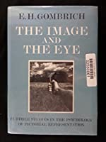 The Image and the Eye