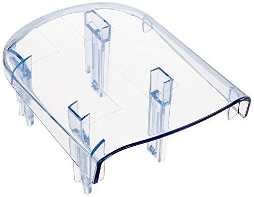 シャープ プラズマクラスター加湿イオン発生機用フェイスケアルーバー IZFLDK10