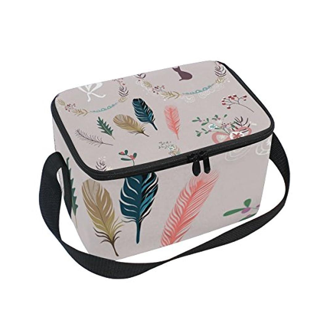 音節アルプス国民クーラーバッグ クーラーボックス ソフトクーラ 冷蔵ボックス キャンプ用品  猫 花 保冷保温 大容量 肩掛け お花見 アウトドア