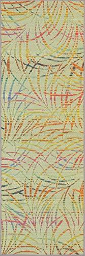 イケヒコ 国産い草使用 インストラクター公認 ヨガマット 「畳ヨガ」 約60×180cm カルム RO 1枚
