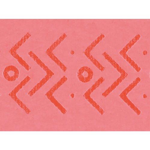 ヨネックス ウェットスーパーストロングGRIP ル-ジュピンク 1セット 20本:1本×20パック