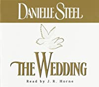 The Wedding (Danielle Steel)