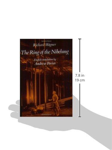 『Ring of the Nibelung』の2枚目の画像