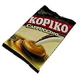 コピコ カプチーノキャンディ 120g×6袋