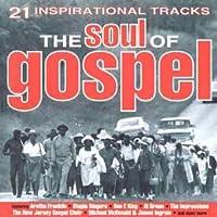 The Soul of Gospel