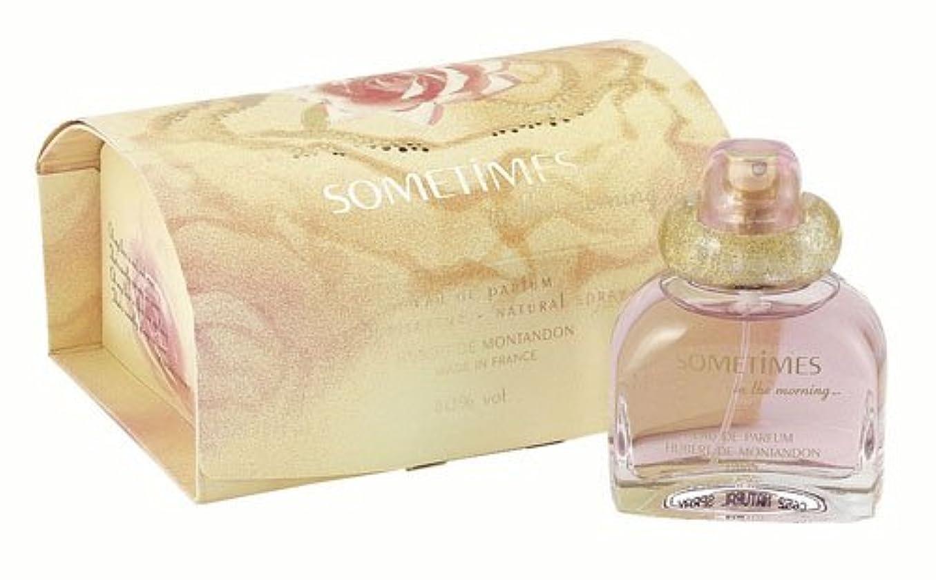生活考案する聖人アロマコンセプト サムタイムインザモーニング 50ML レディース 香水 SIMEDP50 (並行輸入品)