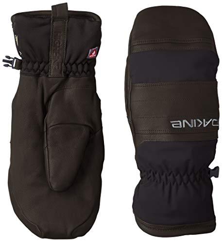 [ダカイン] [メンズ] ミトン 透湿 防水 (GORE-TEX 採用) [ AI237-705 / BARON MITT ] 手袋 スノーボード