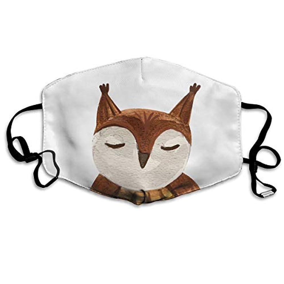 群集五パフMorningligh 水彩手??物-01 マスク 使い捨てマスク ファッションマスク 個別包装 まとめ買い 防災 避難 緊急 抗菌 花粉症予防 風邪予防 男女兼用 健康を守るため