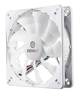 ENERMAX エナーマックス PCケースファン クラスターアドバンス14㎝ UCCLA14P