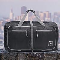 トラベルバッグ 40L ボストンバッグ 折りたたみ式 軽便 旅行バッグ スーツケース 大容量 旅行用 シューズ収納
