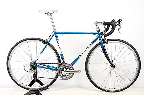 RALEIGH(ラレー) CARLTON-F(カールトン-F) ロードバイク 2011年 510サイズ