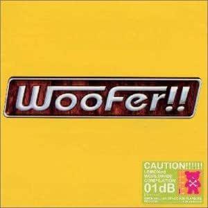 WooFer!!(1)