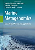 Marine Metagenomics: Technological Aspects and Applications
