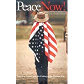 Peace Now!: American Society and the Ending of the Vietnam War