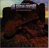 ザ・ギター世紀Vol.2〈名曲篇〉