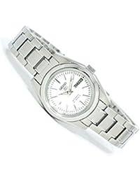 [セイコー]SEIKO セイコー5 SEIKO 5 自動巻き 腕時計 SYMK13K1 [並行輸入品]