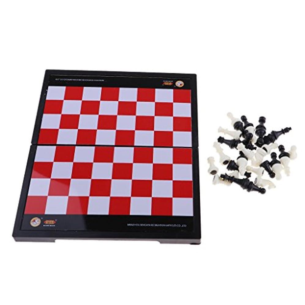 山岳リベラルローブKesoto 国際チェス チェスマン チェス盤 チェスピース チェスボード チェスセット