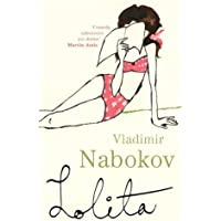 Lolita (The Penguin Vladimir Nabokov Hardback Collection)