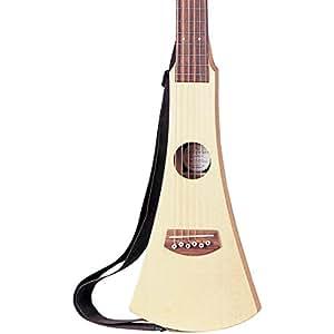 MARTIN Steel String Backpacker Guitar バックパッカー 正規輸入品
