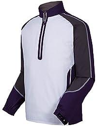 FootJoy スポーツウィンドシャツ