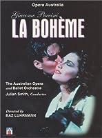 Australian Opera & Ballet Orchestra [DVD]