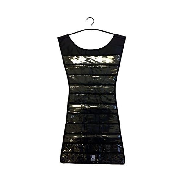 umbra アクセサリー収納 DRESS SE...の紹介画像5