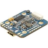 F Fityle Betaflight F4 Nano V6 STM32F405 MCU フライトコントローラ 5V 2A BEC