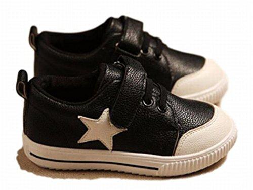 DearAnna(ディアアンナ) 子供靴 スニーカー 子供スニーカー 子供用くつ 男の子 幼児靴 面...