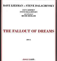 Fallout of Dreams