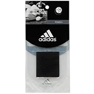 adidas(アディダス)レフェリーマークホルダー Z1364
