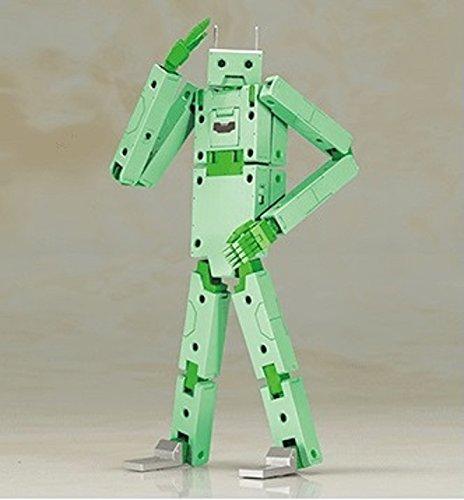 コトブキヤ フレームアームズ・ガール 充電くん プラモデル GOURAI Ver. 模型ホビーショー イベント 限定 KOTOBUKIYA FRAME ARMS GIRL
