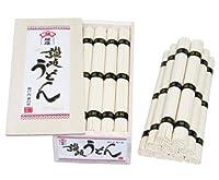 讃岐うどん 麺徹-308