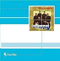 Jugo De Hits【CD】 [並行輸入品]