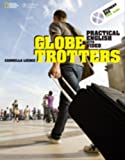 Practical English with Video (Globe Trotters)