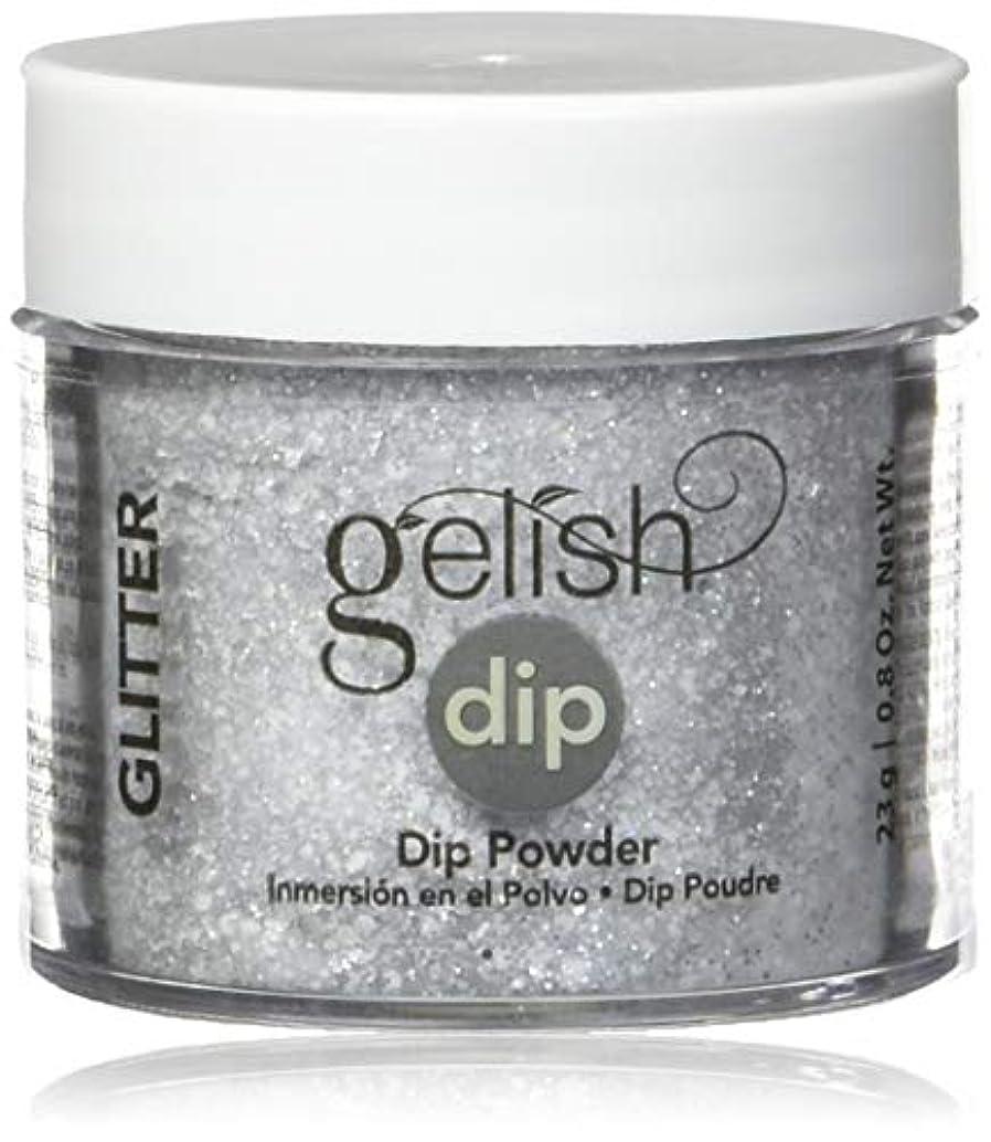 机欠伸拮抗Harmony Gelish - Acrylic Dip Powder - Am I Making You Gelish? - 23g / 0.8oz