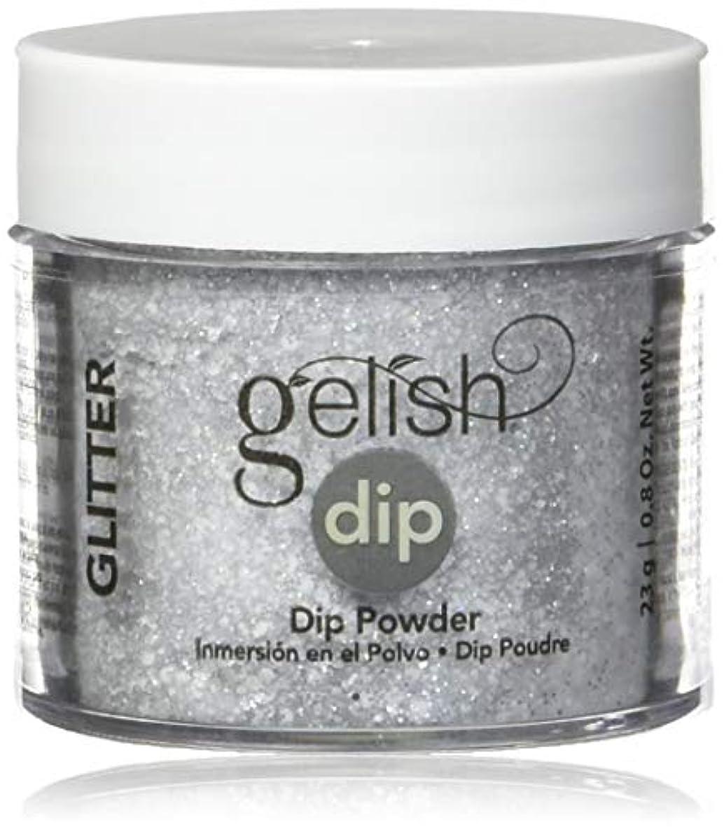 アイドルうなる一緒Harmony Gelish - Acrylic Dip Powder - Am I Making You Gelish? - 23g / 0.8oz