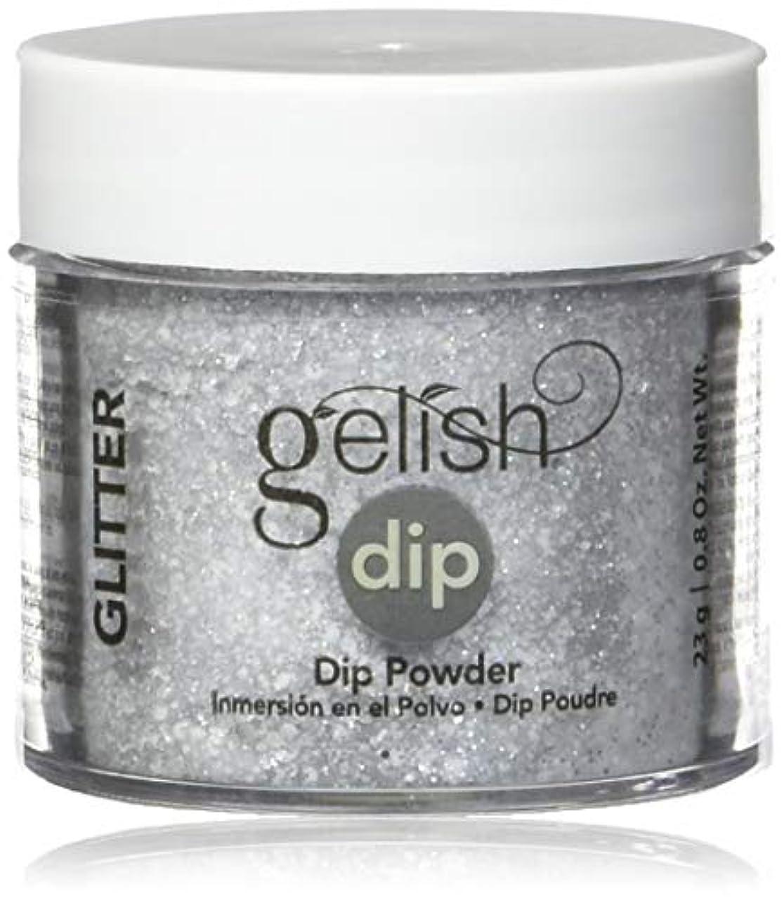 気取らない自動期待Harmony Gelish - Acrylic Dip Powder - Am I Making You Gelish? - 23g / 0.8oz