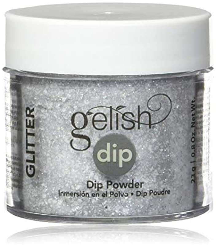 新しさ出発する穀物Harmony Gelish - Acrylic Dip Powder - Am I Making You Gelish? - 23g / 0.8oz