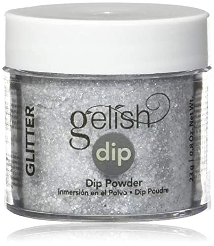 グレートオーク物質マインドフルHarmony Gelish - Acrylic Dip Powder - Am I Making You Gelish? - 23g / 0.8oz
