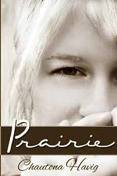 Prairie  (Journey of Dreams: Book One) by [Havig, Chautona]