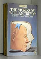 Trevor, The Stories of William