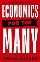 Economics for the Many