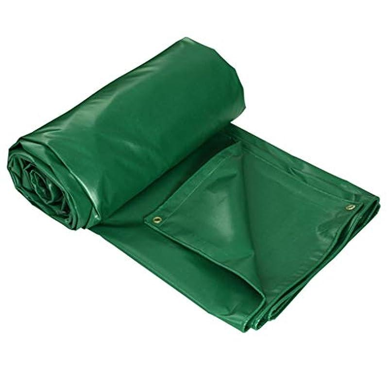 無条件モディッシュミトン防水シート防水ヘビーデューティ - ブルータープシート - プレミアム品質のカバーメイド (Size : 12mx10m)